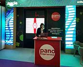 PANO, n°1 de la signalétique au service du futur de la Pharmacie