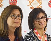 Témoignage concessionnaires PANO – Compiègne