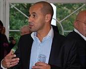 Nouvelle agence PANO à Wemmel en Belgique
