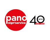 PANO célèbre une date clé de son histoire : ses 40 ans et réaffirme ses ambitions de croissance pour les prochaines années