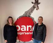 Ouverture d'une nouvelle agence PANO à Saint-Brieuc