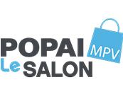 PANO, spécialiste de la décoration sur le lieu de vente, renouvelle sa présence au salon Marketing Point de Vente