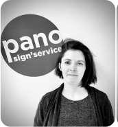 Ouverture d'une nouvelle agence PANO à Libramont en Belgique