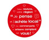 L'Association Les PANO du Coeur se mobilise !
